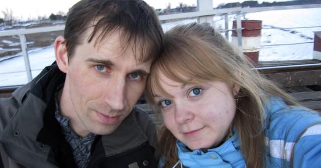 Dozens in Russia imprisoned for social media likes, reposts