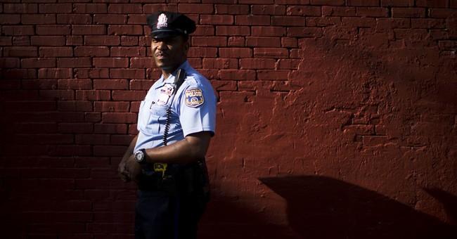Police departments begin to reward restraint tactics