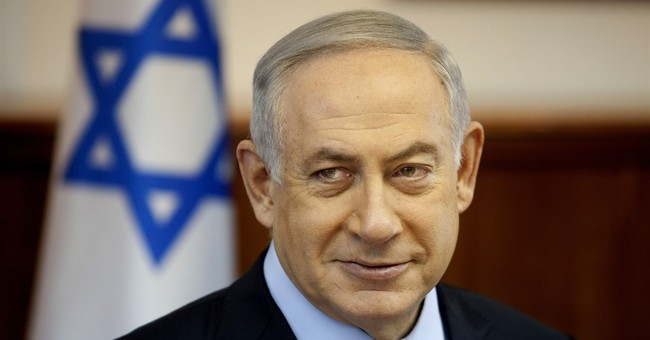 Ex-employee of Israeli PM's wife wins abuse case against her