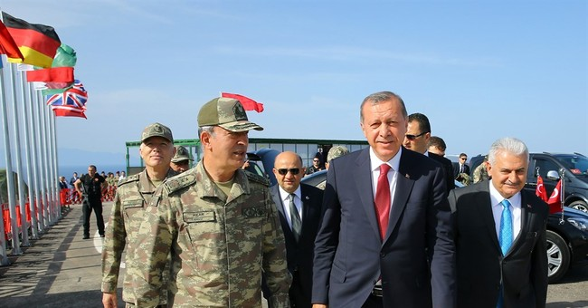 Turkey concerned over Germany's stance on Armenian killings