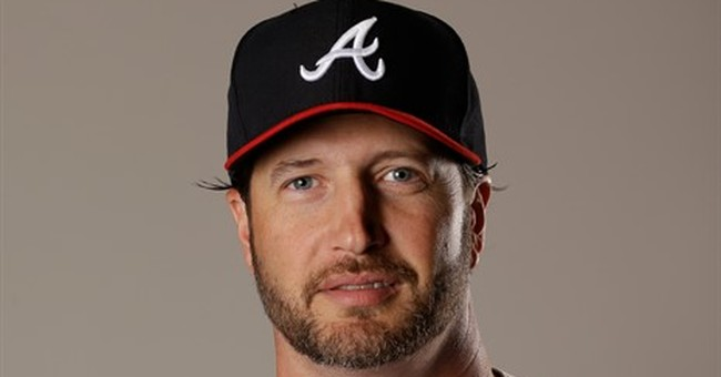 Blue Jays acquire former closer Grilli from Braves
