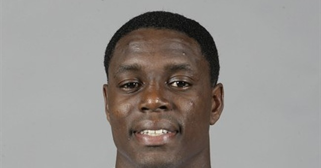 Kings point guard arrested on domestic violence charge