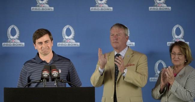 Orlando hopes Pro Bowl puts city on sports map