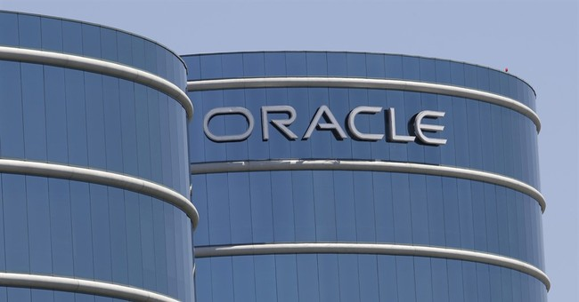 Ex-Oracle employee accuses company of accounting chicanery