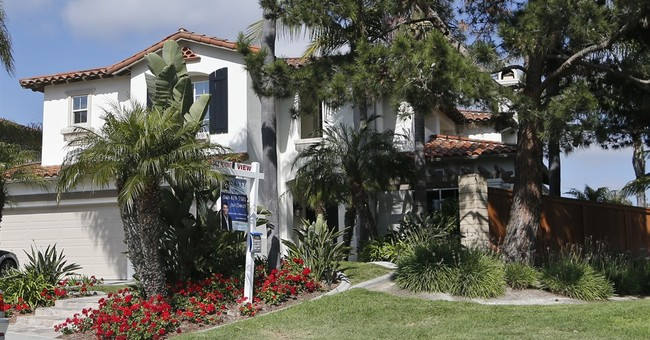 Average 30-year US mortgage rate rises to 3.66 percent