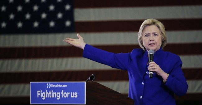 Staffer who set up Clinton's email server to take 5th again