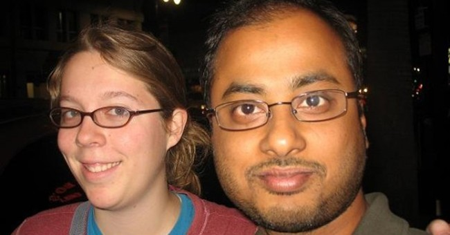 Suspect in UCLA shooting remembered as good student in India