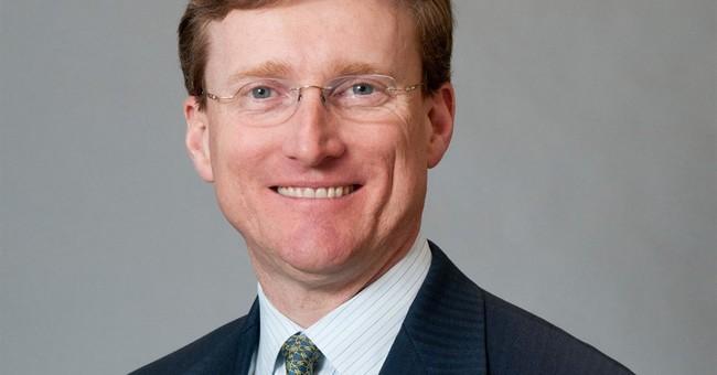Fidelity's John Sweeney talks rebalancing your portfolio