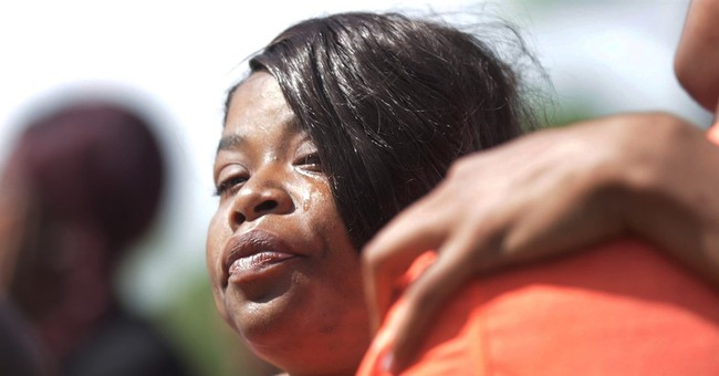 Prosecutors charge man with kidnapping of Detroit boy