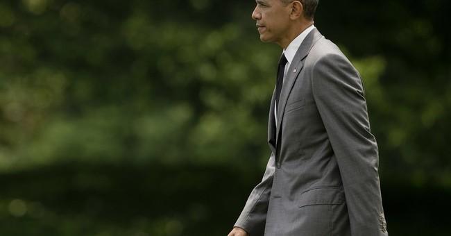 Obama cuts prison sentences for 42 drug offenders