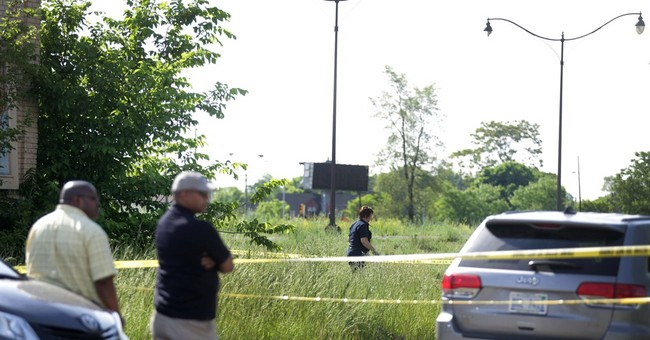 The Latest: Manner, cause of abducted boy's death pending