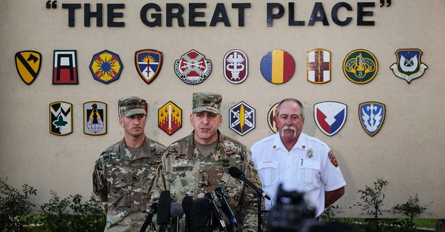 Fatal Fort Hood accident raises questions about training
