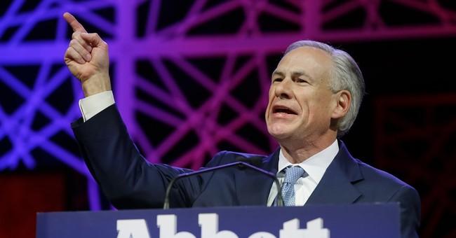 Ex-Texas official: Trump U probe dropped due to politics
