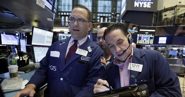 US stocks, dollar slide after weak jobs report