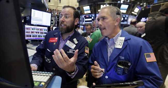 US stocks, dollar slide after weak jobs report