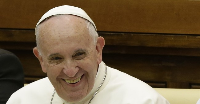 Pope scraps abuse tribunal for negligent bishops