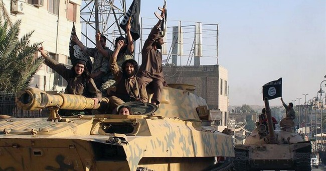 Islamic State kills dozens of its own in hunt for spies