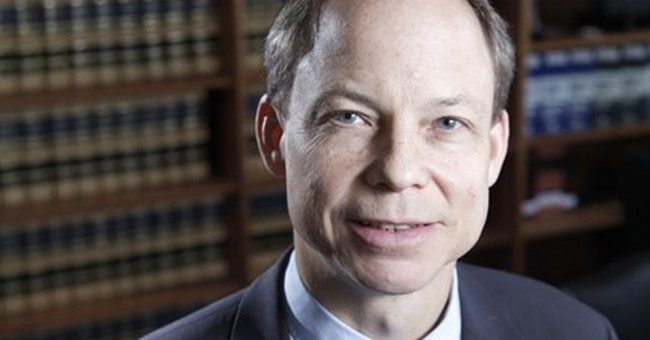 The Latest: Judge in Stanford sex assault case called fair