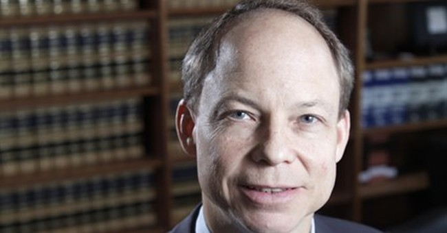 Judge in Stanford sex assault case called fair, respected