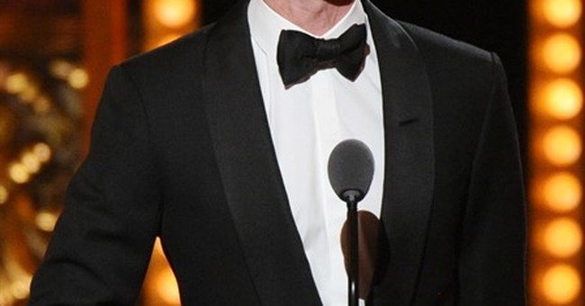 James Earl Jones, Neil Patrick Harris to appear at Tonys