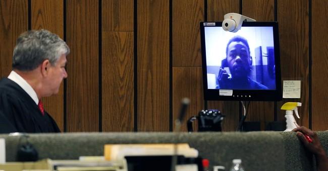 Mayor seeks more security after shootings, officer's death