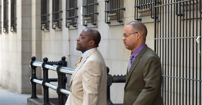 Officer facing murder in prisoner death opts for bench trial
