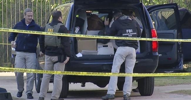 Prosecutor: Gang leader ordered henchmen to kidnap, kill