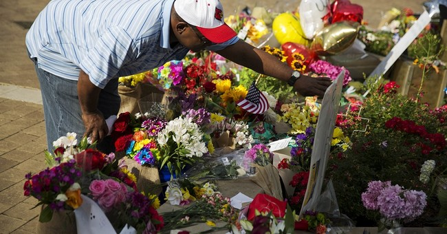 Ali scripted funeral plans in exacting detail in 'The Book'