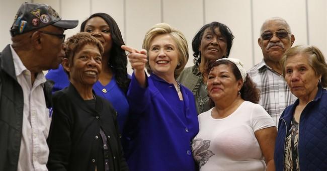 President Obama preparing to endorse Hillary Clinton