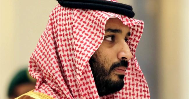 Saudis to create more jobs, cut subsidies in reform plan