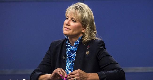 The Latest: Holding wins North Carolina incumbent clash