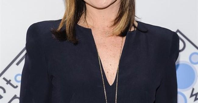 'Today' host Savannah Guthrie pregnant, skips Rio Olympics