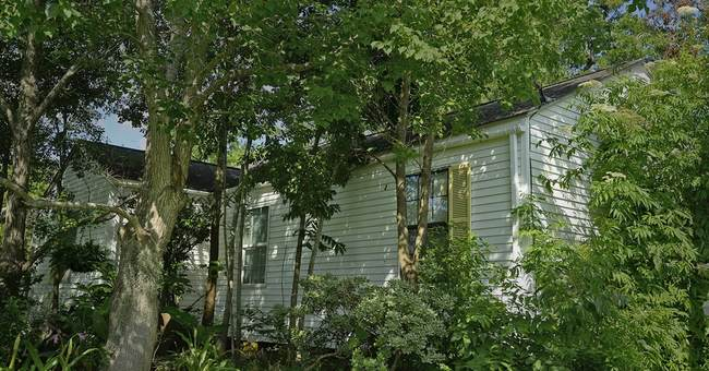 Janis Joplin's childhood home in Texas for sale for $500,000