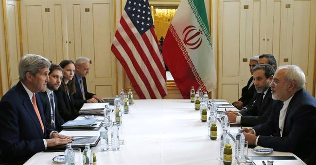 US, EU lift sanctions against Iran amid landmark nuke deal