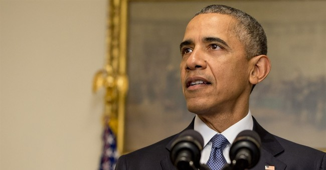 Obama proposes new unemployment insurance plan