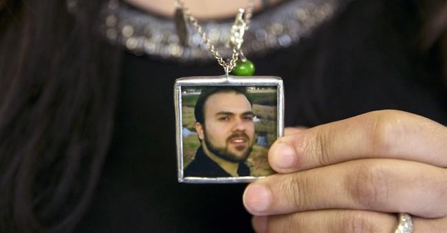 Iran releases Americans in breakthrough prisoner exchange
