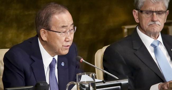 Cultural sensitivities obstacle at UN AIDS conference