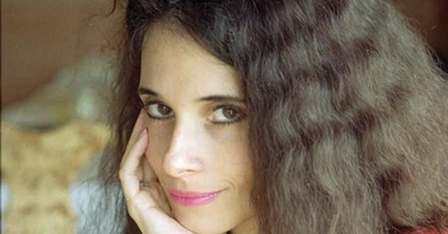 'Raging Bull' actress Theresa Saldana dies