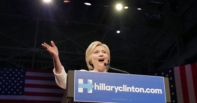 Path to Victory: How Clinton learned from '08 missteps