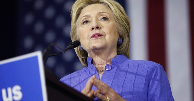 The Latest: No mention of Clinton at Sanders rally in DC