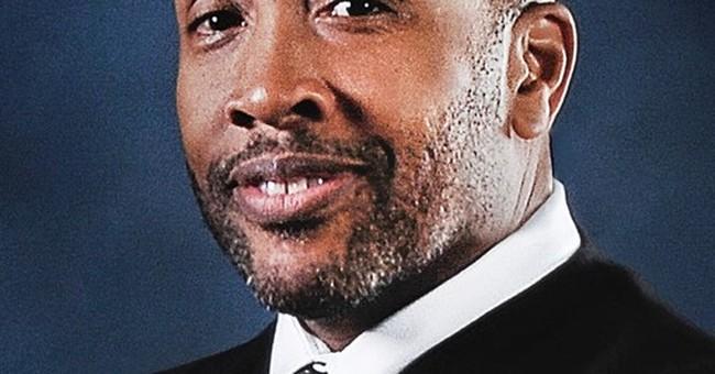 Judge tough but fair in black man-police custody death case