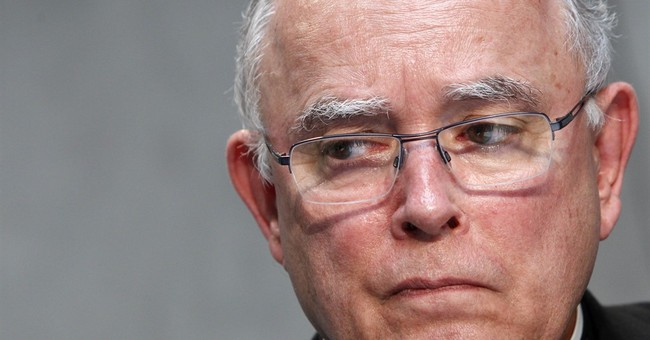 Catholic legislators feel church's ire over abuse bill votes