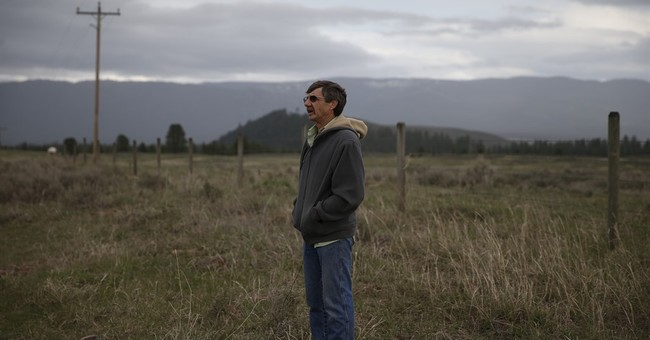 DIVIDED AMERICA: In Montana, neighbors at odds over refugees
