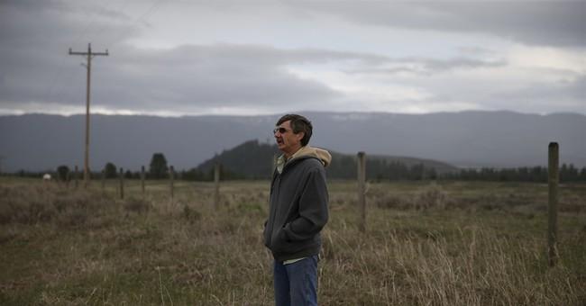In Montana, neighbor vs neighbor over welcoming refugees