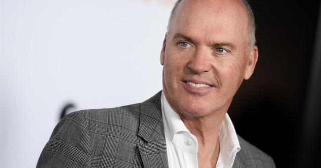 Museum to honor actor Michael Keaton for film contributions