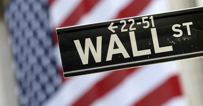 Asian stocks slip as investors await China data, Fed meeting
