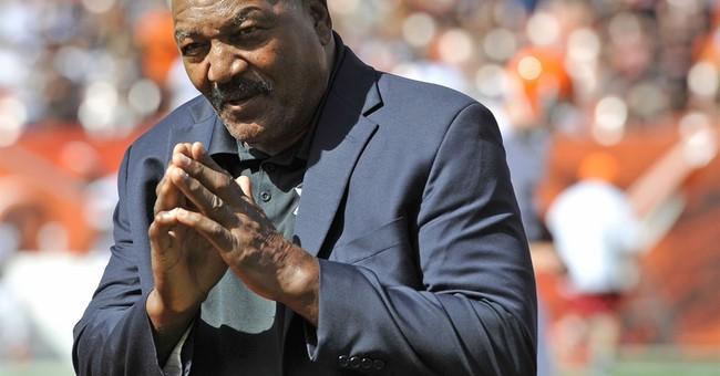 Ali's passing takes Jim Brown, Abdul-Jabbar down memory lane