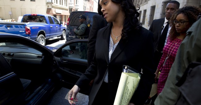 Rough ride theory is a twist in police custody death case