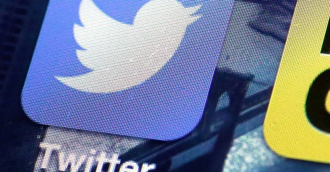Should you worry about 32 million hacked Twitter passwords?