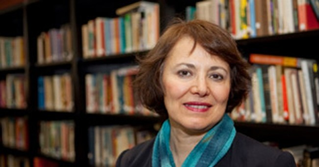 Family says Canadian-Iranian professor detained in Iran
